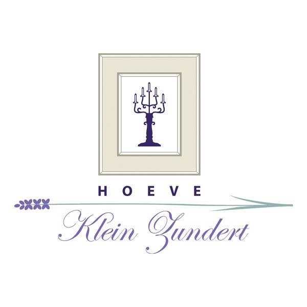 Logo Hoeve Klein Zundert